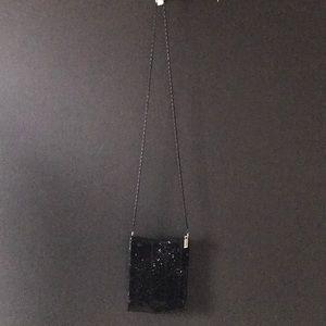 Handbags - Cocktail purse
